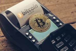 Payer en crypto chez les grandes enseignes, bientôt possible… mais vraiment utile?