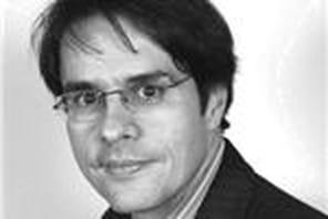 """Jean-Michel Franco (Business & Decision):""""La Business Intelligence pour smartphones et tablettes va émerger en 2011"""""""