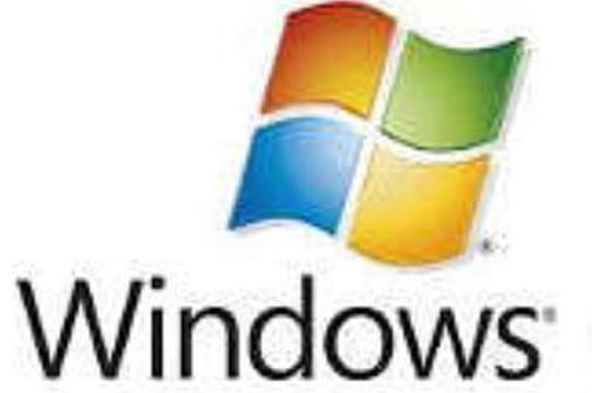 Windows 8 : lancement imminent de la Release Preview