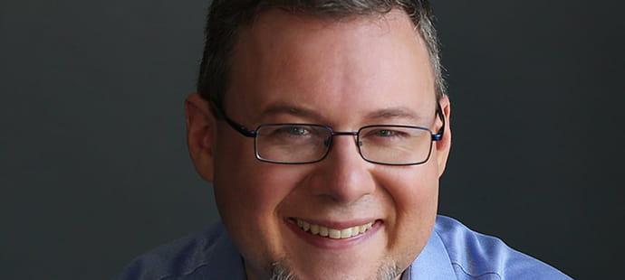 """Jeff Garzik (Bloq) :""""Contrairement au bitcoin, metronome a été bâti pour durer"""""""