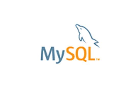 Une faille rend MySQL vulnérable aux attaques par force brute