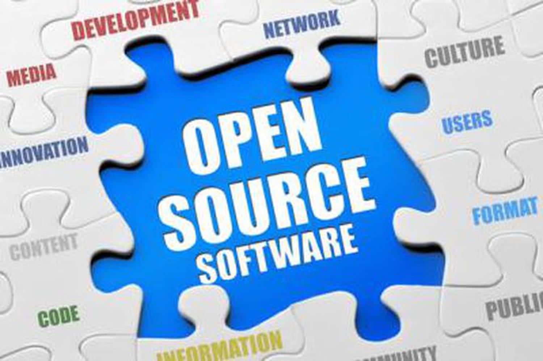 Le logiciel libre représente 50000emplois et 4milliards d'euros en France