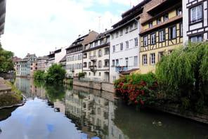 Quelles sont les villes françaises où Internet est le plus rapide ?