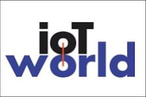 Le salon IoT World se tiendra les 21et 22mars