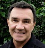 sylvain richard a fondé la webagency axenet en 2004.