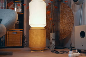 Le vocal, le pari d'Apynov pour s'imposer dans la smart home