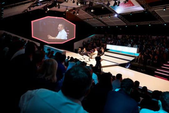 Mobile, programmatique, Instagram... retour sur les faits marquants de Dmexco 2015
