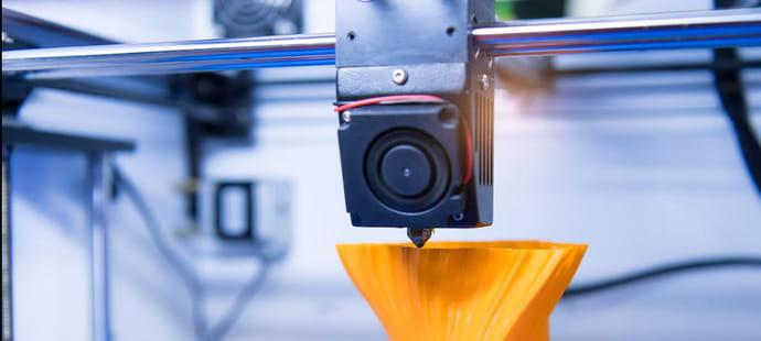 Imprimante 3D: laquelle est faite pour vous?