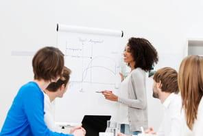 Préparation opérationnelle à l'emploi (POE): pour qui et comment?