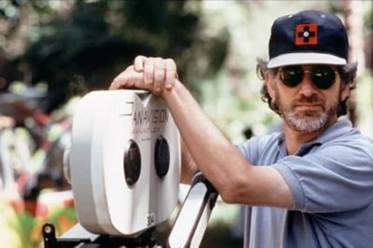 Steven Spielberg: pourquoi l'industrie cinématographique va imploser