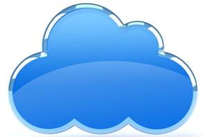 Adobe Acrobat XI s'enrichit de nouveaux services Cloud