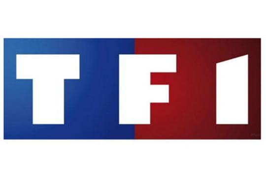 TF1 planche sur la création d'une chaîne d'information numérique