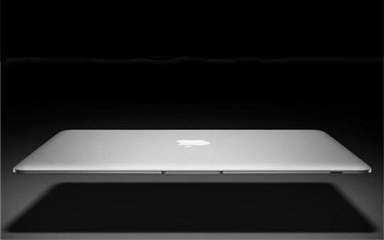 MacBook Air : trop léger ?