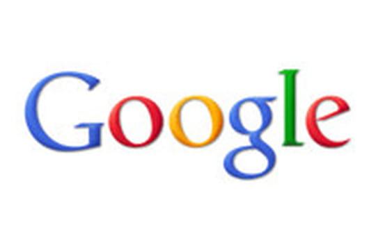La France a réclamé plus de 1000 données d'internautes à Google