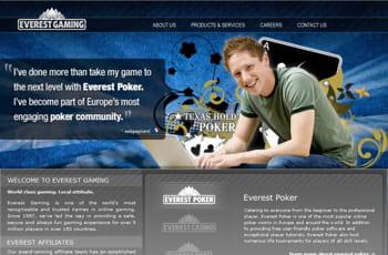 gigamedia est notamment le propriétaire de la plate-forme de jeux en ligne