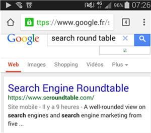 le label site mobile de google est arrive en france 300