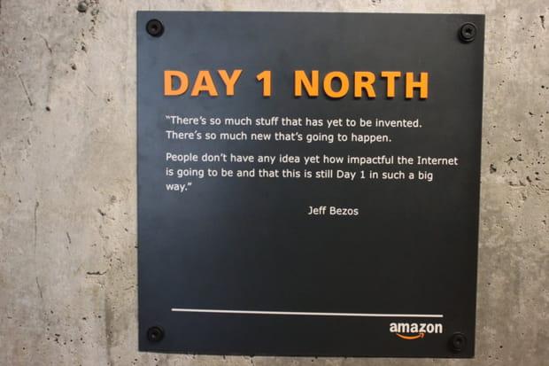 Day 1 North