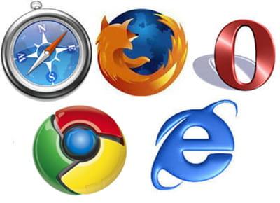 tester un site web sous plusieurs navigateurs reste une tâche complexe à