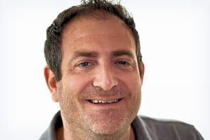 """""""Thrasio réalise entre deux et quatre acquisitions de vendeurs Amazon chaque semaine"""""""