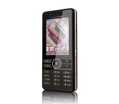 sony-ericsson g900