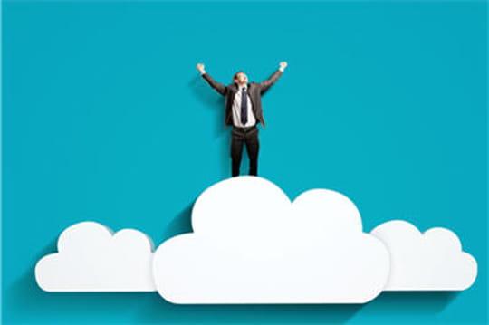 Cloud : Objectif Libre dote OpenStack d'un moteur de tarifs