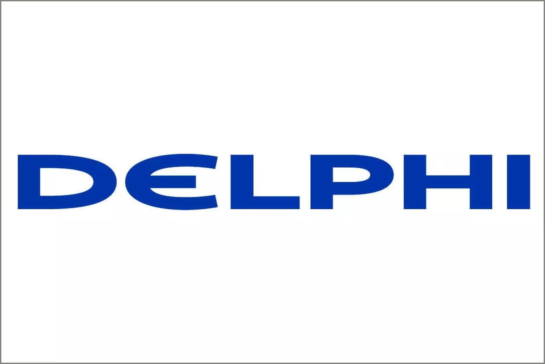 Delphi: définition et présentation de ce langage informatique
