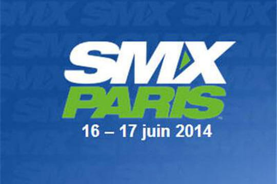 SMX Paris 2014 : SEO, SEA et SMO au programme