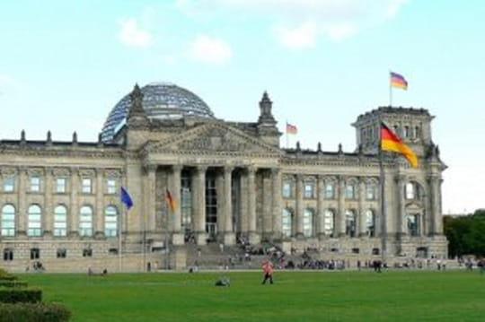 Microsoft envisage un cloud en Allemagne : et la France ?