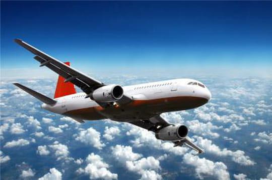 Les mobiles pourront rester allumés en avion dès 2014