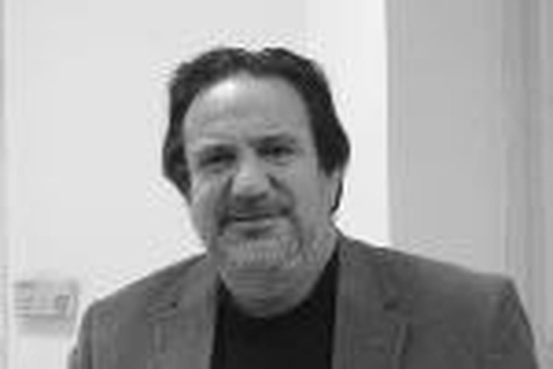 Par Hubert Barkate (Adhara): La formation, facteur de développement du logiciel libre?