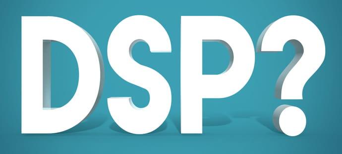 DSP2: que font les fintech de leurs agréments?