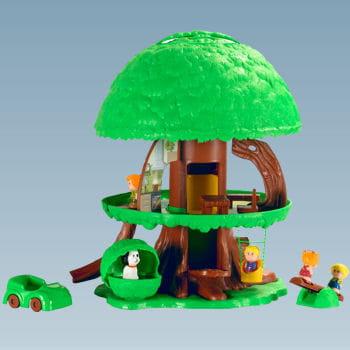 l 39 arbre magiquen 39 a pas perdu ses feuilles mais son nom. Black Bedroom Furniture Sets. Home Design Ideas