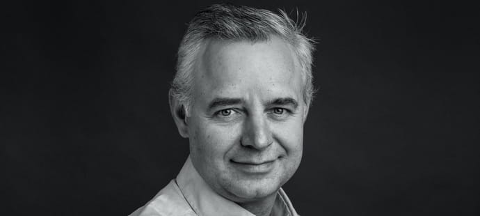 """Stéphane Allaire (Objenious):""""Le roaming est la meilleure solution pour l'IoT à l'international"""""""