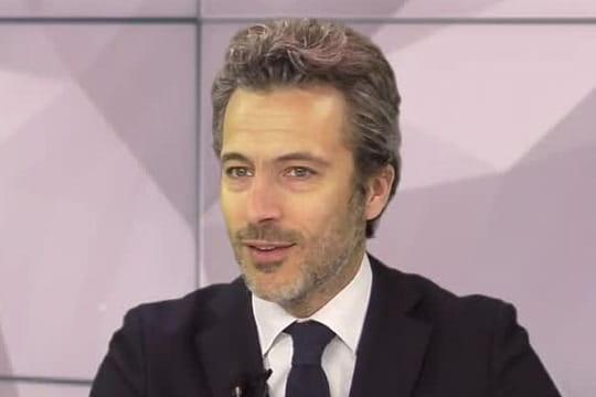 """Raphaël de Andreis (Havas Media) : """"Nous lançons un studio dédié aux contenus mobiles tels que Snapchat"""""""