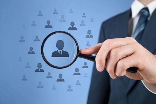 9 start-up au service de la marque employeur