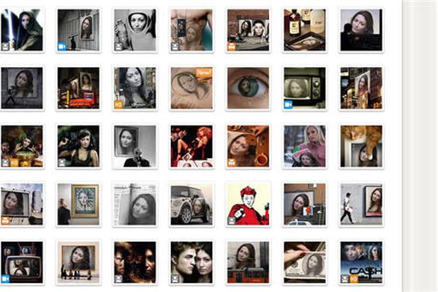 montage photo en ligne
