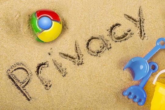 Privacy Sandbox: Google dévoile sa méthode Floc... et ses premiers résultats