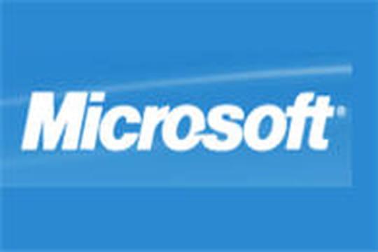 Grégory Salinger va diriger la nouvelle division Advertising & Online de Microsoft