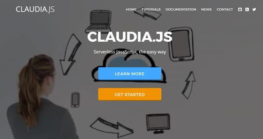 Le serverless open source, nouvelle frontière du cloud