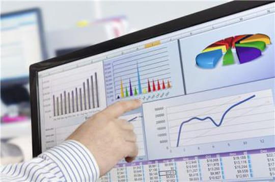 Résultats annuels d'Econocom: un chiffre d'affaires en hausse de 18%