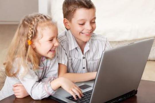 Google veut lancer des comptes Gmail pour enfant