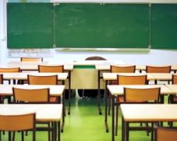 un étudiant coûte en moyenne 7140euros par an à l'etat.