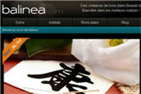 Le site de bons plans beauté et bien être lève 1,5 million d'euros