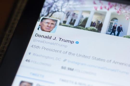 Facebook et Twitter se comportent comme des ennemis de la liberté, donc de la démocratie