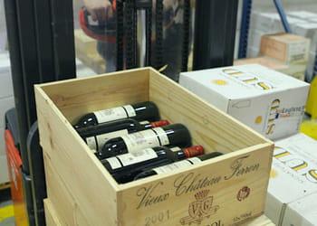 la france a exporté 15 millions d'hectolitres de vins en 2007