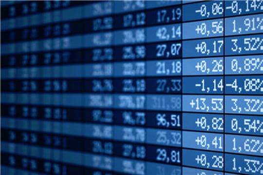 Zendesk entre en bourse et compte lever 150 millions de dollars