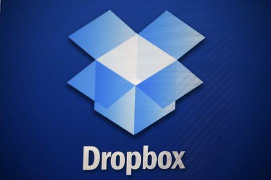 Project Infinite : Dropbox adapte son service de stockage cloud aux mobiles