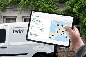 Les fournisseurs d'énergie, nouvel axe de développement pour Tado