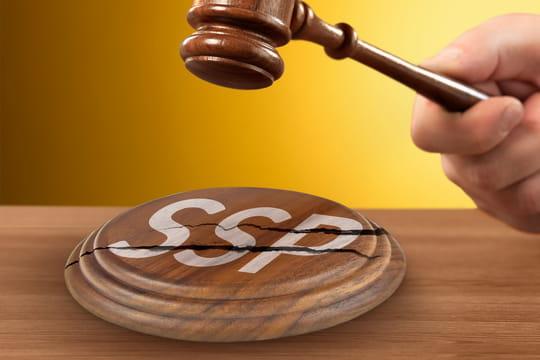 La démocratisation du header bidding menace-t-elle les SSP?