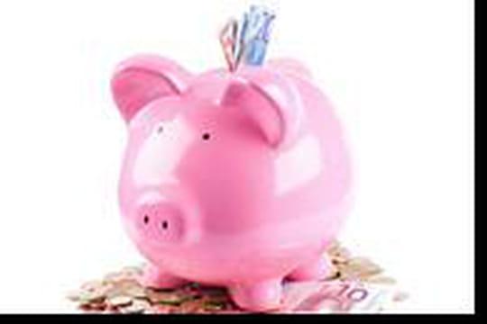 La taxe sur l'ePub sera mise en place dès le mois de juillet 2011